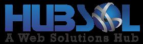 HubSol Logo