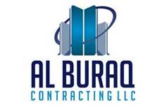 Al-Buraq